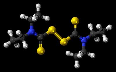 Изображение 2 - Кодирование препаратом аквилонг (acvilong) - клиника Веримед