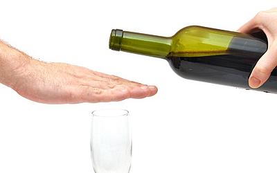 Изображение 4 - Как проводится кодирование от алкоголизма Аквилоногом - клиника Веримед