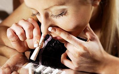 Изображение 1 - Лечение кокаиновой зависимости - клиника Веримед