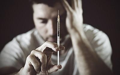 Изображение 3 - Лечение героиновой зависимости - клиника Веримед