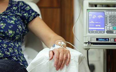 Изображение 4 - Лечение зависимости - клиника Веримед
