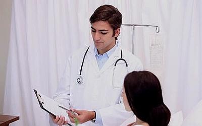 Изображение 5 - Круглосуточный вывод из запоя - клиника Веримед