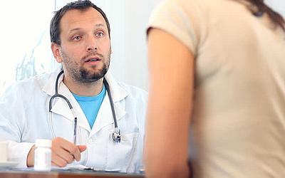 Изображение 7 - Лечение зависимости от амфетамина - клиника Веримед