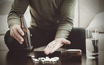 Изображение 2 - Кодирование наркозависимых - клиника Веримед