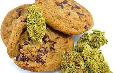 Изображение 3 - Лечение зависимости от марихуаны - клиника Веримед