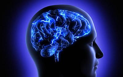Изображение 3 - Лечение зависимости от метамфетамина - клиника Веримед