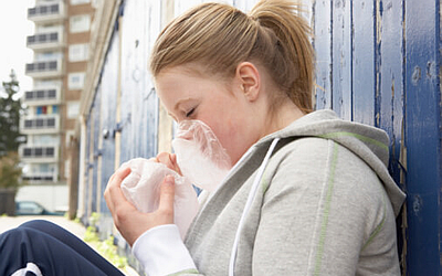 Изображение 3 - клиника токсикомании - Веримед