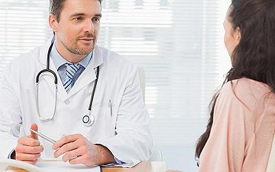 Изображение 5 - Как вылечить спайсовую зависимость - клиника Веримед