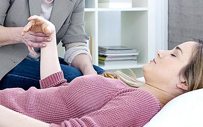 Изображение 5 - Лечение от Мефедрона - клиника Веримед