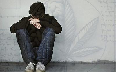 Изображение 6 - Марихуановая зависимость - клиника Веримед