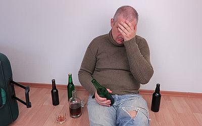 Изображение 1 - Вывод из запоя и лечение алкоголизма на дому - клиника Веримед