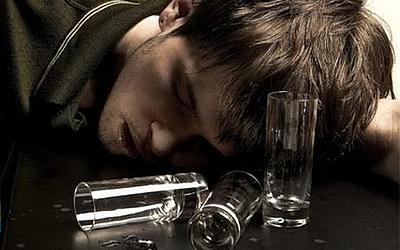 Изображение 2 - Наркологическая помощь и лечение в Северо-Восточном округе Москвы - клиника Веримед