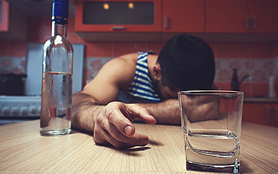 Изображение 2 - Вывод из запоя и лечение алкоголизма в Восточном округе Москвы - клиника Веримед