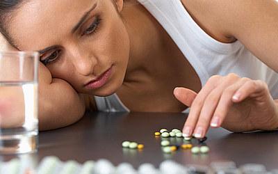 Изображение 3 - Лечение лекарственной зависимости - клиника Веримед
