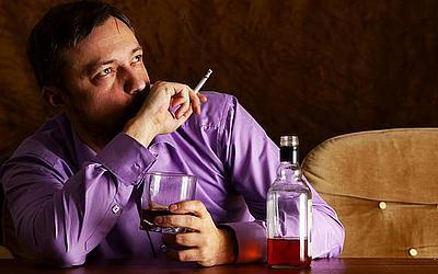 Изображение 3 - Вывод из запоя и лечение алкоголизма в Центральном округе Москвы - клиника Веримед