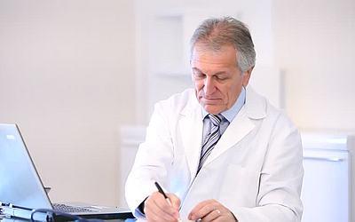 Изображение 4 - Лечение лекарственной зависимости - клиника Веримед