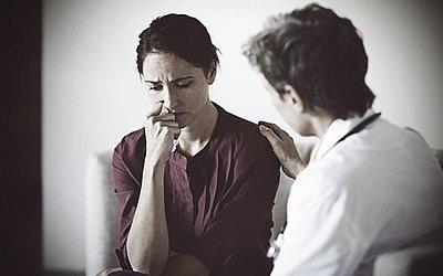 Изображение 5 - Лечение лекарственной зависимости - клиника Веримед