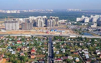 Изображение 1 - Лечение алкоголизма и реабилитация в Новомосковском округе - клиника Веримед