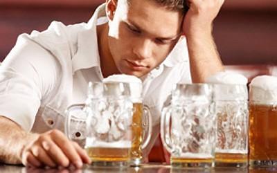 Изображение 2 - Лечение алкоголизма и наркомании в Северно-Западном округе - клиника Веримед