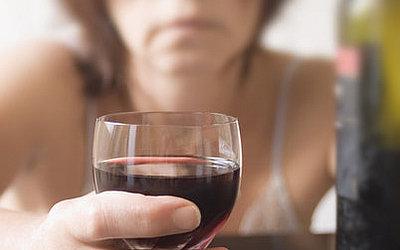 Изображение 2 - Лечение алкоголизма и наркомании в Северном округе - клиника Веримед
