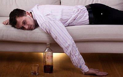 Изображение 2 - Лечение алкоголизма и наркомании в Троицком округе - клиника Веримед