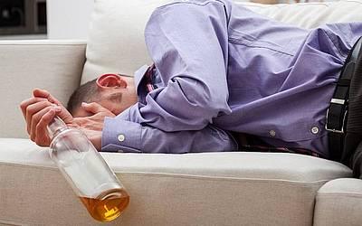 Изображение 2 - Лечение алкоголизма и наркомании в Зеленоградском округе - клиника Веримед