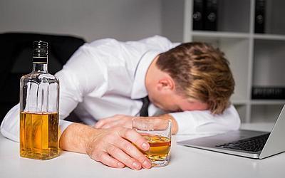 Изображение 2 - Лечение алкоголизма и реабилитация в Новомосковском округе - клиника Веримед