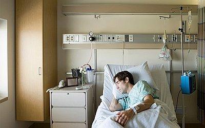 Изображение 2 - Наркологическая помощь родственникам - клиника Веримед