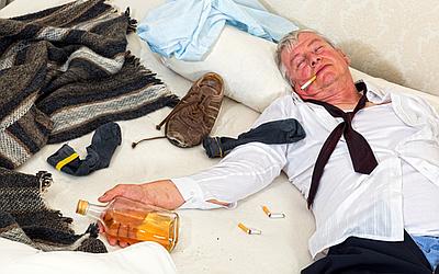 Изображение 3 - Лечение алкоголизма и наркомании в Южном округе - клиника Веримед