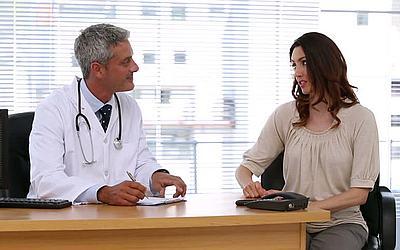 Изображение 3 - Наркологическая помощь родственникам - клиника Веримед
