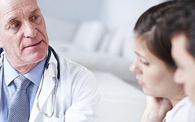 Изображение 4 - Лечение зависимости от курения спайсов - клиника Веримед