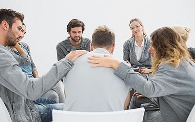Изображение 4 - Психологическая помощь родственникам алкоголиков - клиника Веримед