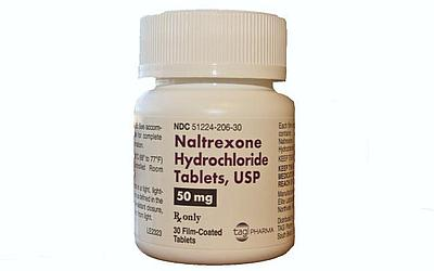 Изображение 5 - Лечение зависимости от метадона - клиника Веримед
