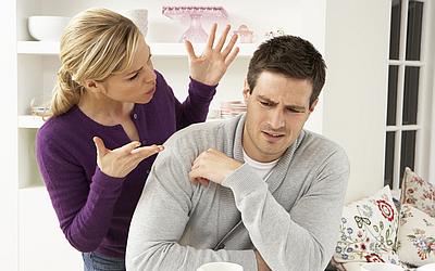 Изображение 5 - Психологическая помощь родственникам алкоголиков - клиника Веримед