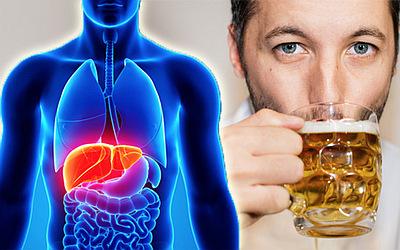 Изображение 5 - Вывод из запоя и кодирование от алкоголизма в Южном округе - клиника Веримед