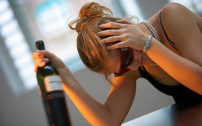 Изображение 6 - Как долго выводится алкоголь из организма - клиника Веримед