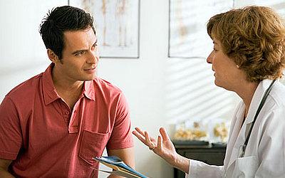 Изображение 6 - Лечение зависимости от курения спайсов - клиника Веримед