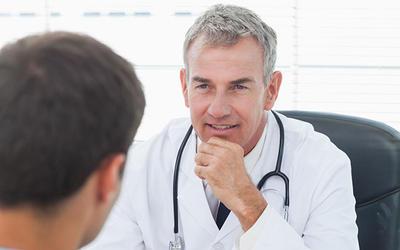 Изображение 6 - Лечение зависимости от метадона - клиника Веримед