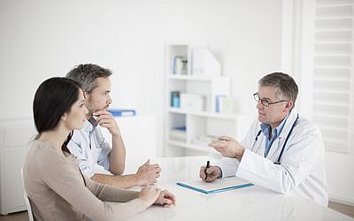 Изображение 6 - Психологическая помощь родственникам алкоголиков - клиника Веримед