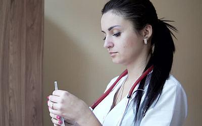Изображение 6 - Вывод из запоя и кодирование от алкоголизма в Зеленоградском округе - клиника Веримед