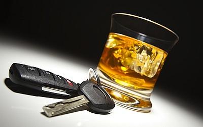 Изображение 7 - Как долго выводится алкоголь из организма - клиника Веримед