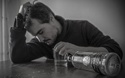 Изображение 2 - Лечение алкоголизма и реабилитация в Балашихе - клиника Веримед