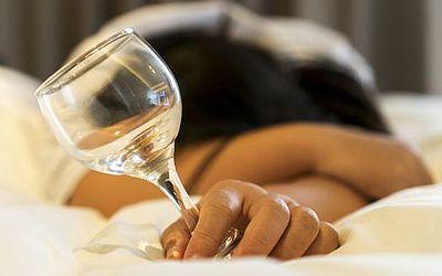 Изображение 4 - Кодирование от алкоголизма в Дмитрове - клиника Веримед