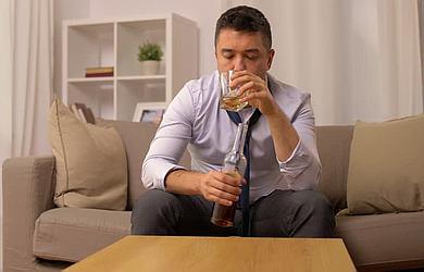 Изображение 2 - Лечение алкоголизма и реабилитация в Воскресенске - клиника Веримед