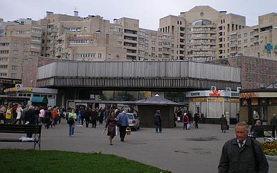 Изображение 1 - Наркологическая помощь - метро Академическая - клиника Веримед