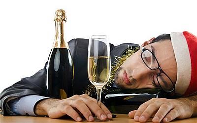 Изображение 2 - Как вести себя с алкоголиком - клиника Веримед