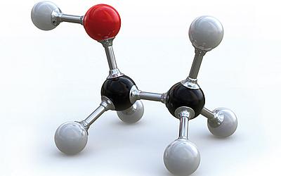 Изображение 3 - Молекула спирта - клиника Веримед