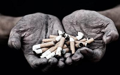 Изображение 1 - Последствия курения - клиника Веримед