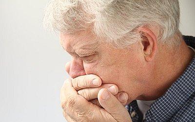 Изображение 4 - Слабость с тошнотой - клиника Веримед