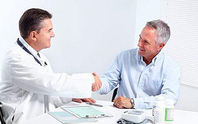 Изображение 5 - Эффективный результат - клиника Веримед